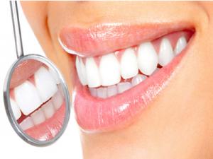 stomatologia estetyczna_m