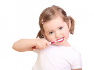 stomatologia_dziecieca_m